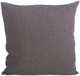 kussenhoes-simpel---donker-grijs---60x60-cm---100--linnen---house-doctor[0].jpg